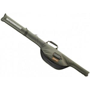 Husa Cormoran pentru 2 lansete echipate, 155cm
