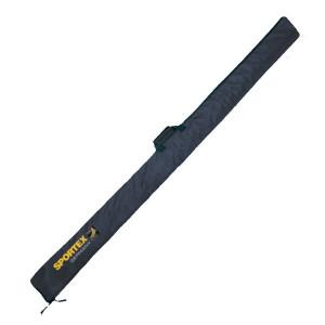 Husa minciog Super Safe XII 197cm Sportex