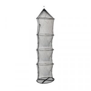 Juvelnic ET Basic, diametrul 40 cm