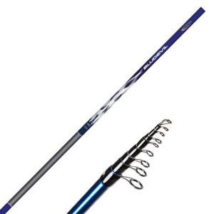 Lanseta Blue Devil Casting Telematch 4.20m, 60g Maver