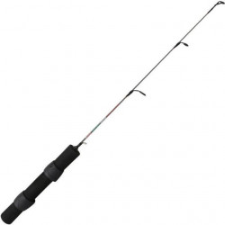 Lanseta copca Ron Thompson Ice Pro, 45cm