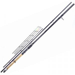Lanseta Formax Thunder Feeder, 3.9m, 110g, 3+3 tronsoane