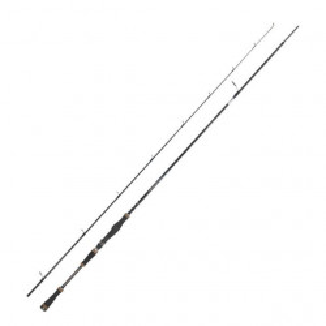 Lanseta L&K Spin Blade Elite 2.40m, 80-150g, 2buc