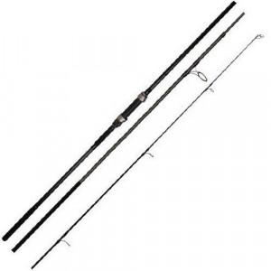 Lanseta Okuma Epix V2 3.90m, 3.5lb, 3buc