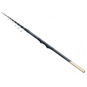 Lanseta pastrav Smart Trout 4m / telescopica / 10-30g / Baracuda