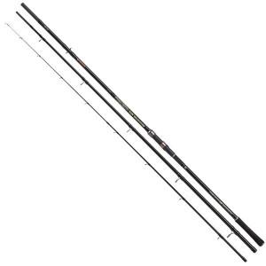 Lanseta Precision RPL Barbel & Carp Feeder 4.20m/ 200g/ 3+2bucTrabucco
