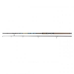 Lanseta Somn Catfish Ghost Spin 3,10m / 2 tronsoane / 80-190g Koos