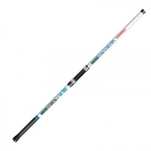 Lanseta telescopica Trabucco Wizard Sea Bass