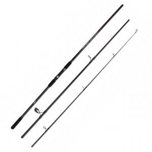 Lanseta Trakko Long Cast Carp 3.90m, 4 lbs, 3 tronsoane