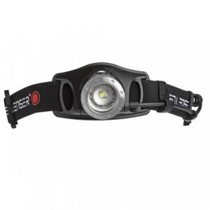 Lanterna frontala cap H7R.2 Led Lenser