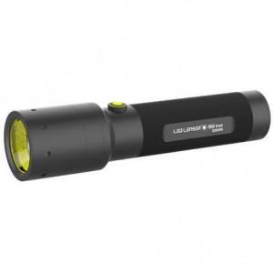 Lanterna Led Lenser I9R, 400 lumeni