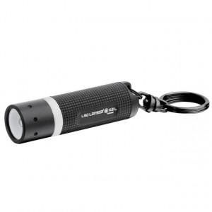 Lanterna Led Lenser K2L, 25 lumeni