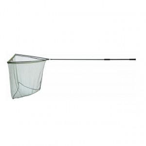 Minciog Carp Expert Boilie, 100x100cm, 2.80m