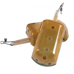 Momitor feeder FK 100gr / 2buc Colmic