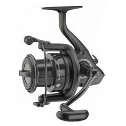 Mulineta Black Widow 25A Daiwa