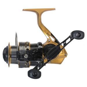 Mulineta Double Grip DGX 300 Jaxon