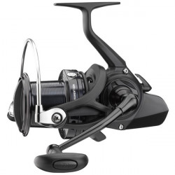 Mulineta Tournament QDA 5000/ 5 rulm Daiwa
