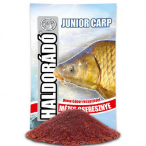 Nada Haldorado Junior Carp, 1kg