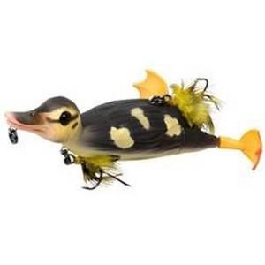 Naluca 3D Suicide Duck 15cm/ 70g Savage Gear