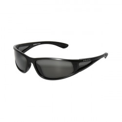 Ochelari polarizati Eyelevel Striker Gray Energo Team