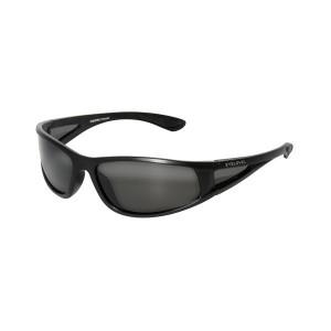 Ochelari polarizati Eyelevel Striker Gray Energo Team