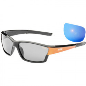 Ochelari polarizati Jaxon X51 SMB Blue Mirror