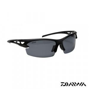 Ochelari polarizati lentila gri Daiwa