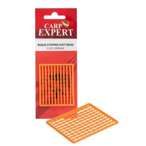 Opritor Carp Expert orange fluo pentru boilie