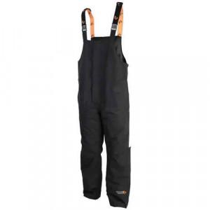 Pantaloni cu bretele Proguard Thermo Savage Gear