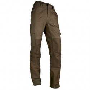 Pantaloni de vara MIittenwald talie II Blaser
