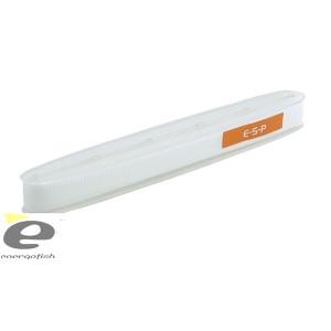 Plasa PVA Refill ESP 20-25mm Drennan