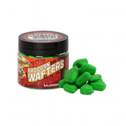 Pro Corn Wafters Benzar Mix, 14mm, 60ml