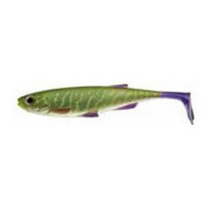 Shad Duckfin Live Pike 15cm/ 2buc/ plic Daiwa