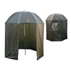Shelter U4 Baracuda