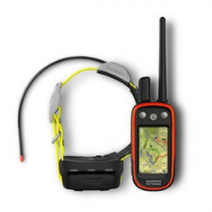 Sistem monitorizare GPS Atemos 100HH pentru caini Garmin