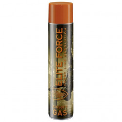 Spray Gaz Elite Force pentru arme Airsoft 600ml Umarex