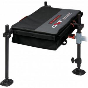 Suport lateral scaun modular Side platform si husa Genius Trabucco