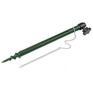 Suport umbrela Carp Zoom, 40cm