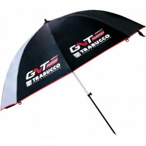 Umbrela GNT Match PE 250 cm Trabucco