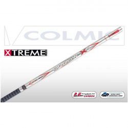 Varga Arrow X5 / 6m Colmic