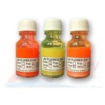 Vopsea Fluo diverse culori 20ml