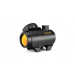 Luneta Bushnell Red Dot Trophy 1X25