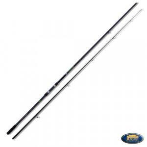 Lanseta Master Carp2 / 3,6m / 2 tronsoane  / 3,5lbs
