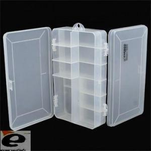 Cutie Pentru Accesorii ET1500