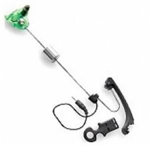 Swinger luminos S1 verde Carp Zoom