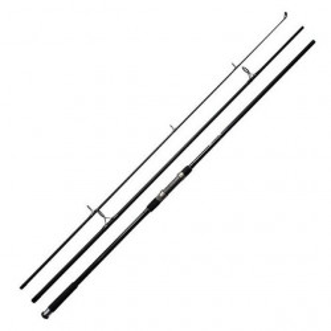 Lanseta TS Carp Seeker 3.60m / 3lbs / 3 tronsoane LineaEffe