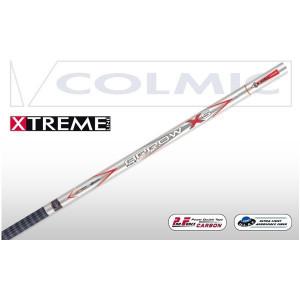 Varga Arrow X5 / 7m Colmic