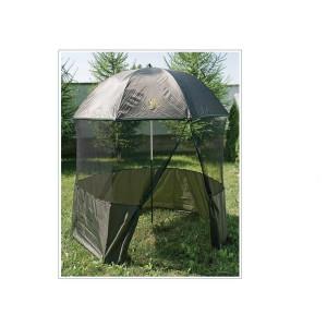 Shelter U2 Baracuda