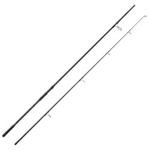 Lanseta C2 Natura TS 3,90m / 3,50lbs / 2 tronsoane Prologic