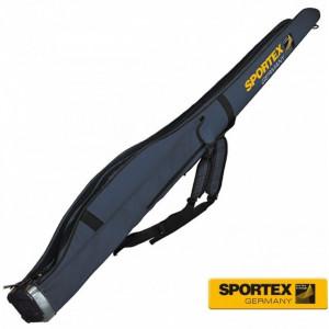 Husa rigida Super Safe II, 165cm Sportex